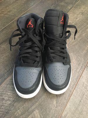 Jordan 1's for Sale in St. Louis, MO
