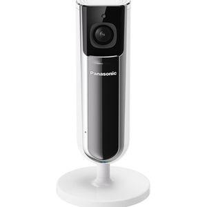 Security Cameras for Sale in Costa Mesa, CA