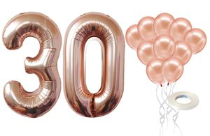 Mylar Foil and latex balloons for Sale in Beaverton, OR