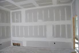 Remodeling for Sale in Mason City, IA
