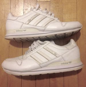 Adidas retro shoes for Sale in Chicago, IL