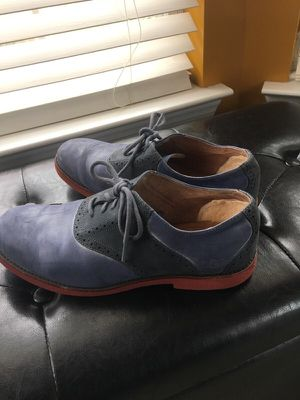 Used, Men's UGG loafers size 11 for Sale for sale  Lithonia, GA