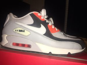 Airmax 90's 80$ for Sale in Beaverton, OR