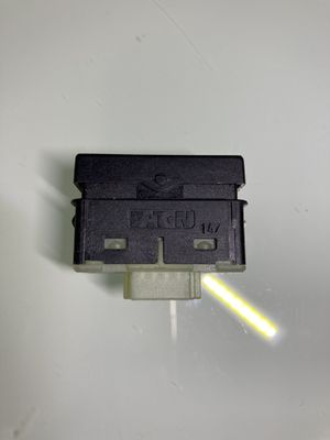 BMW OEM Window Switch White E36 Part 8368943 Fits 92-99 318 323 325 328 M3 for Sale in Hacienda Heights, CA