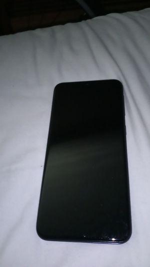 Samsung Galaxy a10e for Sale in Moreno Valley, CA