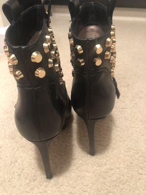 MK shoes on sale for Sale in Arlington, VA