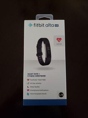 Fitbit for Sale in Pompano Beach, FL
