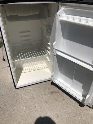 Mini fridge freezer for Sale in Bingham Canyon, UT
