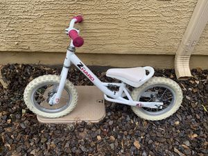 Haro balance bike for Sale in Surprise, AZ