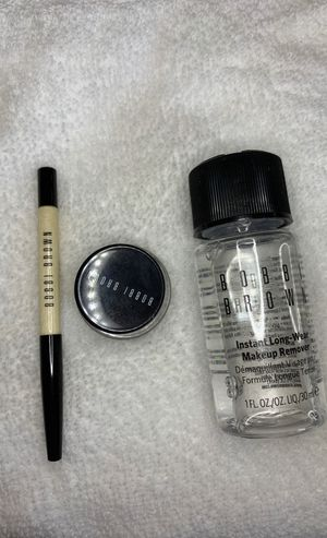 BOBBI BROWN makeup for Sale in Imperial Beach, CA