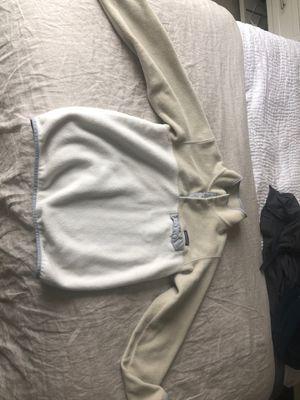 Patagonia Jacket - women's medium for Sale in Austin, TX