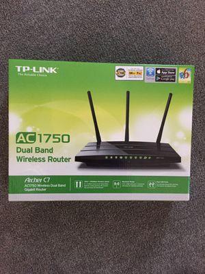 Wireless router for Sale in Midlothian, VA