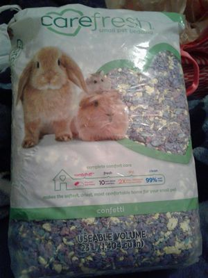 Pet bedding for Sale in San Antonio, TX