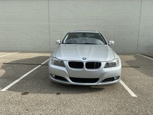 BMW 328 xdrive for Sale in Sterling Heights, MI