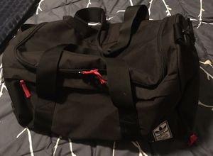 Adidas athletic duffle bag for Sale in Portland, OR