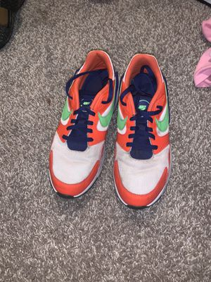 Nike shoes 5.5 for Sale in Austin, TX