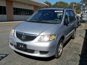 Cheap cars and trucks for sale: Mazda mpv, pontiac sunfire, dodge ram for Sale in Oakland, CA