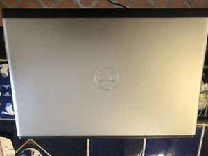 Dell Vostro 3300 13.3'' Laptop Intel Core i5 2.40GHz 4GB RAM 1TB HDD Windows 10 for Sale in Costa Mesa, CA