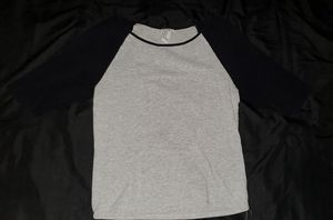 Baseball tee for Sale in Apple Valley, CA