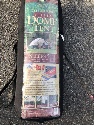 Tent for Sale in Everett, WA