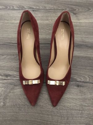 Michael Kors shoes size 10 for Sale in Malden, MA