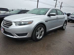 2013 Ford Taurus for Sale in Sunset Valley, TX