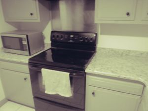 Kenmore stove, refridgerator, and dishwasher for Sale in NC, US