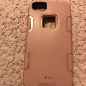 iPhone 1 Se Case for Sale in Aberdeen, WA