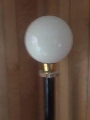 Floor lamp for Sale in Sebring, FL