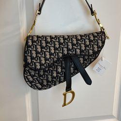 Saddle Oblique Bag for Sale in Rockville, MD
