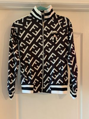 Brand New Size Small Tracksuit Women for Sale in Los Angeles, CA
