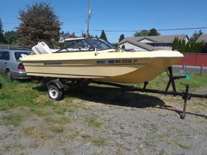 Bayliner for Sale in Tacoma, WA