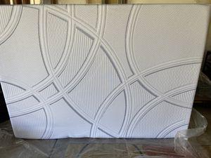 Serta Memory Foam Bed & Mattress for Sale in Denver, CO