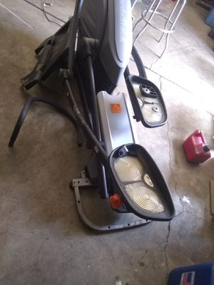 NordicTrack elliptical for Sale in Columbus, OH