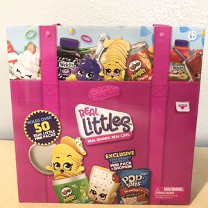 Shopkins for Sale in Ravensdale, WA