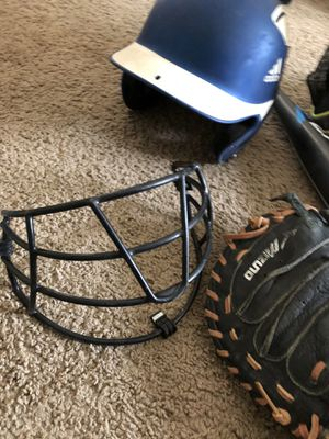 Baseball ⚾️ for Sale in Garden Grove, CA