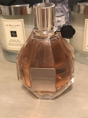 Flowerbomd fragrance for Sale in Los Angeles, CA