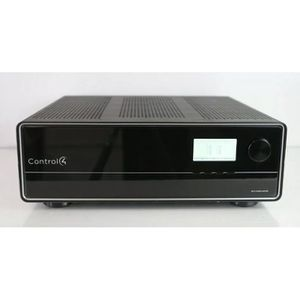 Control4 Multi Room Amplifier C4-16AMP3-B for Sale in Holbrook, MA