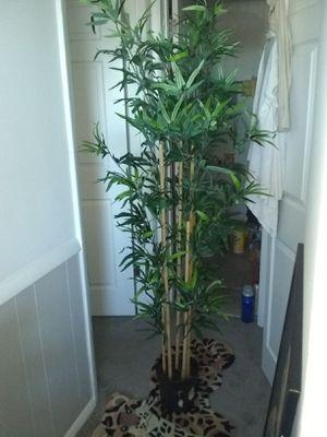 Artificial tree for Sale in Alexandria, VA