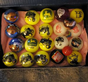 Marbles for Sale in New Matamoras, OH