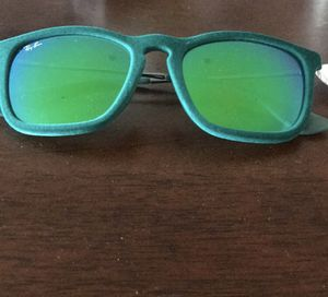 Ray-Ban sunglasses for Sale in Los Angeles, CA