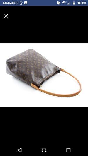 Louis Vuitton bag for Sale in Lawrenceville, GA