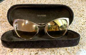 Rare - Tom Ford women's sunglasses for Sale in Laguna Woods, CA