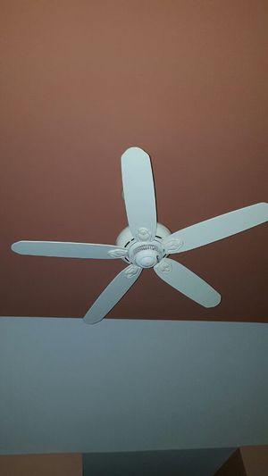 High cieling fan , for Sale in Romeoville, IL