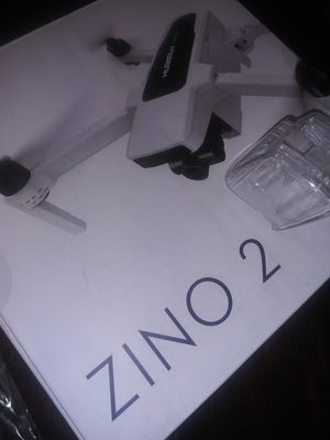 Zino 2 for Sale in Hampton, VA