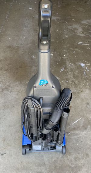 Hoover Windtunnel vacuum. Great condition. for Sale in Fremont, CA