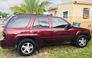 Chevy trail blazer for Sale in Hialeah, FL
