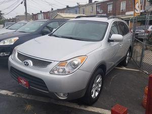 2011 Hyundai Veracruz miles-122.451 $6,999 for Sale in Baltimore, MD