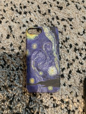 iPhone 6s/6/7/8 plus for Sale in Plant City, FL
