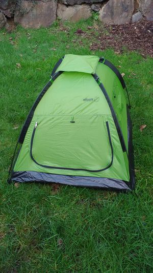 Alcott Pup Tent for Sale in Federal Way, WA